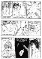 L'héritier : Chapitre 5 page 7