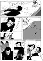 Fishbones : Chapitre 1 page 37