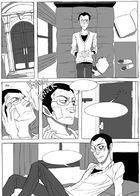 Fishbones : Глава 1 страница 39
