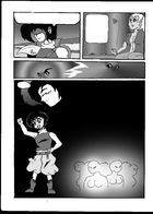 DarkHeroes_2001/03 : Capítulo 1 página 5
