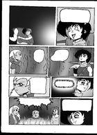 DarkHeroes_2001/03 : Capítulo 1 página 7
