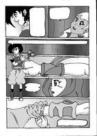 DarkHeroes_2001/03 : Capítulo 1 página 8