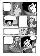 DarkHeroes_2001/03 : Capítulo 1 página 9