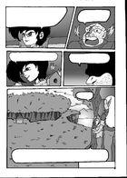 DarkHeroes_2001/03 : Capítulo 1 página 14