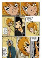 Eléments : Chapitre 17 page 5