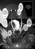 Hunter´s Moon : Chapter 3 page 7