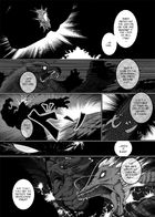 Hunter´s Moon : Chapter 3 page 15