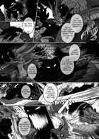 Hunter´s Moon : Chapter 3 page 16