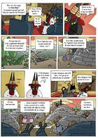 Billy's Book : Chapitre 1 page 10