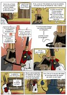 Billy's Book : Chapitre 1 page 11