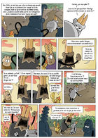 Billy's Book : Chapitre 1 page 13