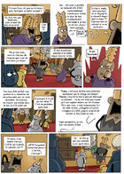 Billy's Book : Chapitre 1 page 18
