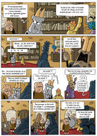 Billy's Book : Chapitre 1 page 19