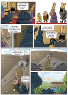 Billy's Book : Chapitre 1 page 20