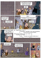 Billy's Book : Chapitre 1 page 21