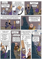Billy's Book : Chapitre 1 page 23