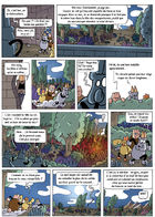 Billy's Book : Chapitre 1 page 24