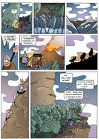 Billy's Book : Chapitre 1 page 26