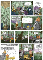 Billy's Book : Chapitre 1 page 27