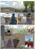 Billy's Book : Chapitre 1 page 28