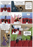 Billy's Book : Chapitre 1 page 29