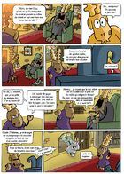 Billy's Book : Chapitre 1 page 2