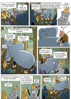 Billy's Book : Chapitre 1 page 38