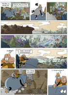 Billy's Book : Chapitre 1 page 39