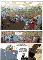 Billy's Book : Chapitre 1 page 40