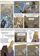 Billy's Book : Chapitre 1 page 41