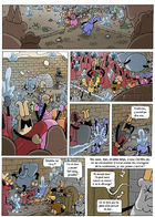 Billy's Book : Chapitre 1 page 42