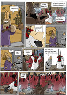 Billy's Book : Chapitre 1 page 43