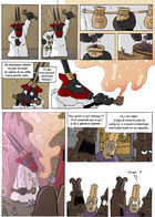 Billy's Book : Chapitre 1 page 44