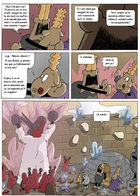 Billy's Book : Chapitre 1 page 45