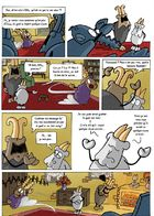 Billy's Book : Chapitre 1 page 4