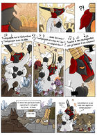 Billy's Book : Chapitre 1 page 50
