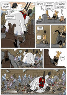 Billy's Book : Chapitre 1 page 52