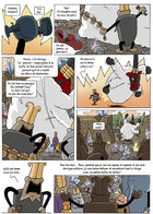 Billy's Book : Chapitre 1 page 53