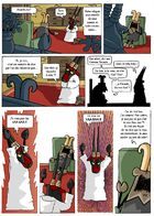 Billy's Book : Chapitre 1 page 9