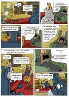 Billy's Book : Chapitre 1 page 5