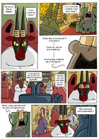 Billy's Book : Chapitre 1 page 7