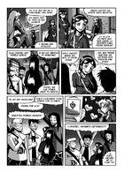 Bienvenidos a República Gada : Capítulo 18 página 5