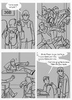 La vie rêvée des profs : Chapitre 6 page 2