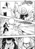 Amilova : Chapitre 10 page 13
