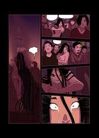 Only Two - Hors Série : Capítulo 5 página 12
