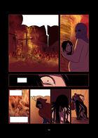 Only Two - Hors Série : Capítulo 5 página 14