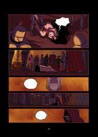 Only Two - Hors Série : Capítulo 5 página 16