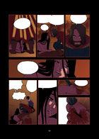 Only Two - Hors Série : Capítulo 5 página 17