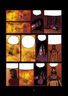 Only Two - Hors Série : Capítulo 5 página 18