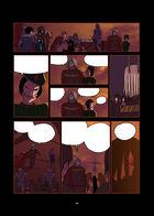 Only Two - Hors Série : Capítulo 5 página 19